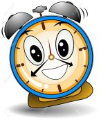 3701731-ringing-alarm-clock-stock-vector-clock-cartoon-clipart