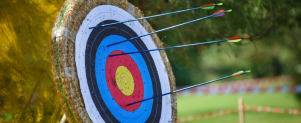 arrows-missed-target-780x319